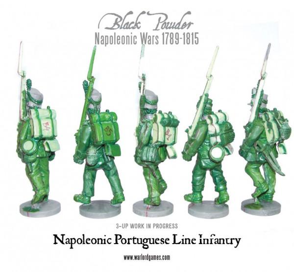 WGN-PO-01-Portuguese-Line-Infantry-Z