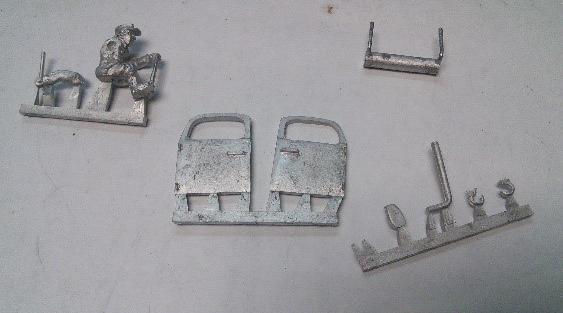 RSO Metals