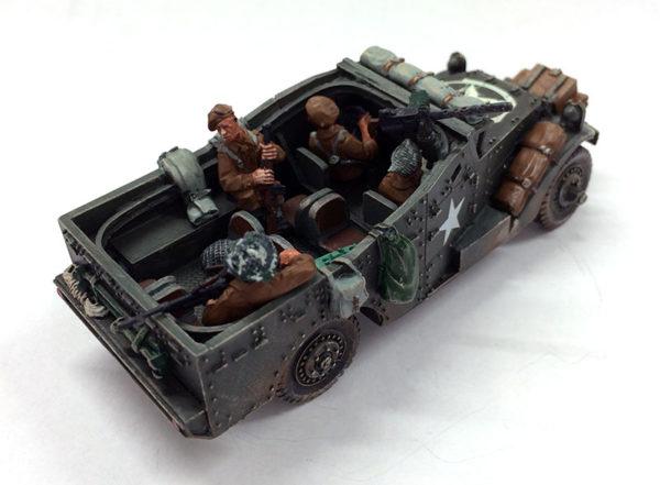 Scout-Car-3