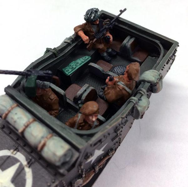 Scout-Car-5