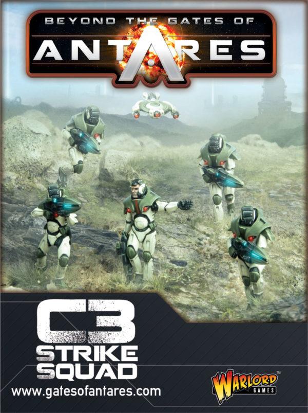 WGA-CON-01-C3-Strike-squad-a