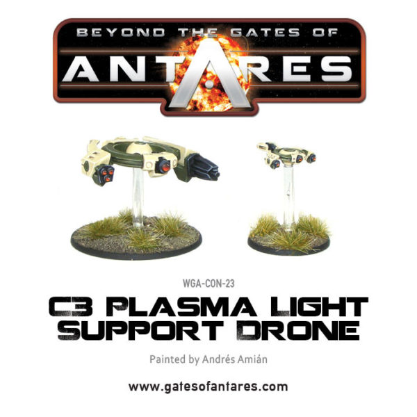 WGA-CON-23-C3-Plasma-Light-Support-Drone-a