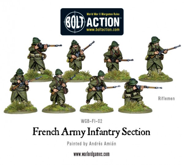 WGB-FI-02-French-Infantry-Section-e