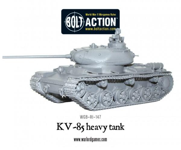 WGB-RI-147-KV85-a