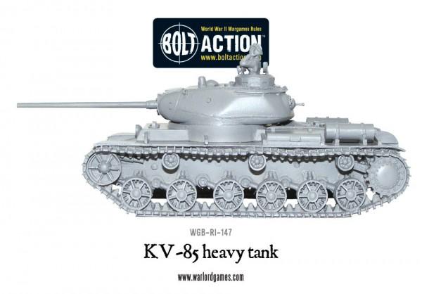 WGB-RI-147-KV85-f