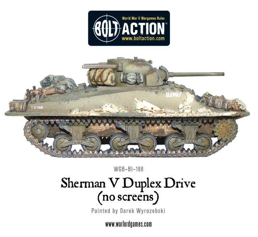 WGB-BI-188-Sherman-DD-no-screens-f