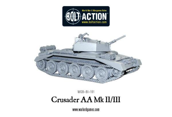 WGB-BI-191-Crusader-AA-b