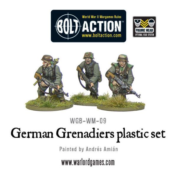 WGB-WM-09-German-Grenadiers-f