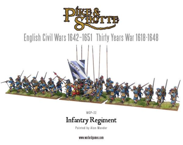 WGP-22-Infantry-Regiment-b