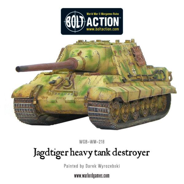 WGB-WM-218-Jagdtiger-a