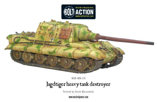 WGB-WM-218-Jagdtiger-b