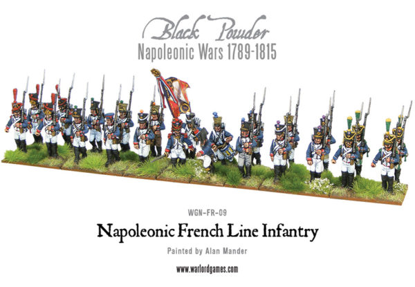 WGN-FR-09-Nap-French-Line-Infantry-b