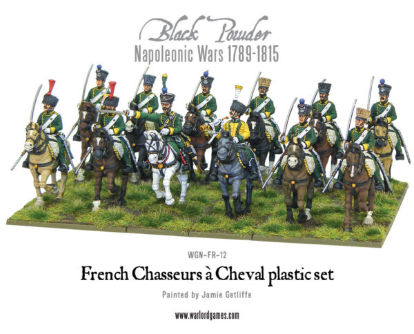 WGN-FR-12-Chasseurs-a-cheval-b