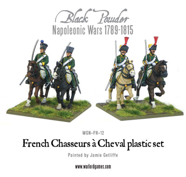 WGN-FR-12-Chasseurs-a-cheval-c