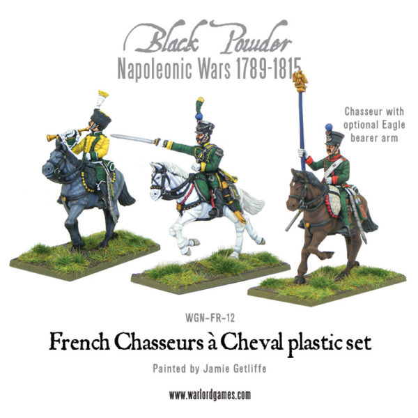 WGN-FR-12-Chasseurs-a-cheval-d