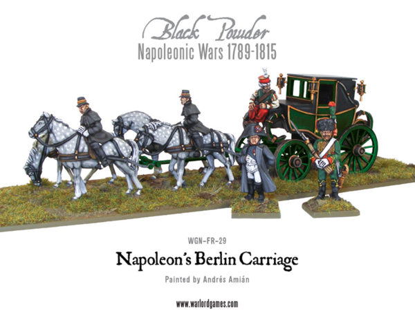 WGN-FR-29-Napoleons-Berlin-Coach-b