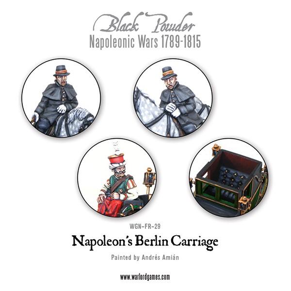 WGN-FR-29-Napoleons-Berlin-Coach-d