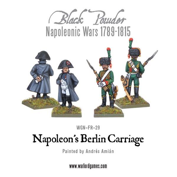WGN-FR-29-Napoleons-Berlin-Coach-e