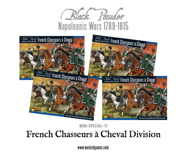 WGN-SPECIAL-19-Chasseurs-a-cheval-division