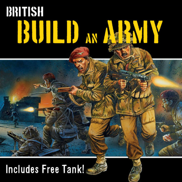 Army-Builder-British