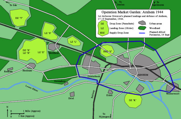 Arnhem_Map_1