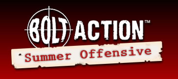 BA-campaign-logo2