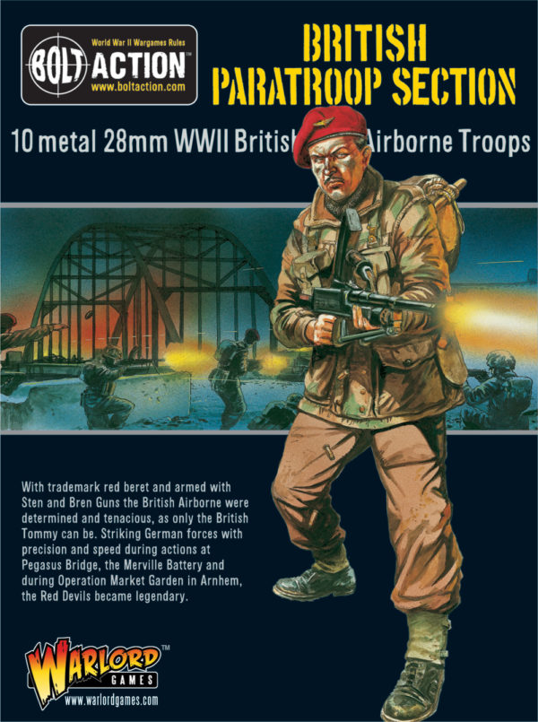 WGB-BA-03-British-Paratroop-Section-a