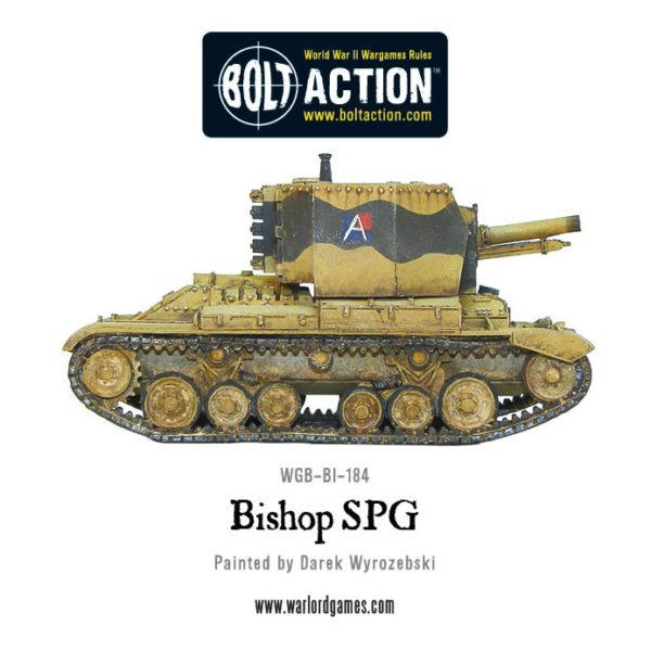 WGB-BI-184-Bishop-SPG-e