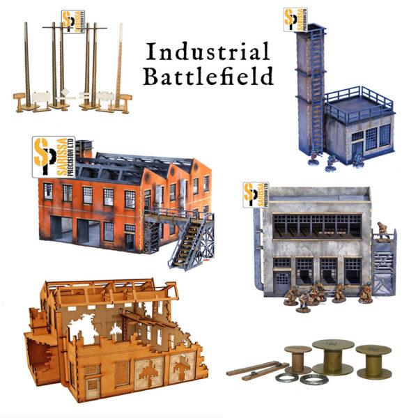 WGB-SP-31-industrial-battlefield