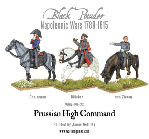 WGN-PR-23-Prussian-High-Command-a