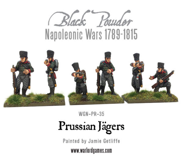 WGN-PR-35-Prussian-Jagers