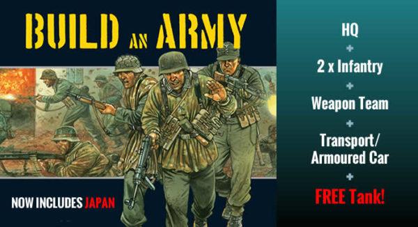 armybuilder-ad2