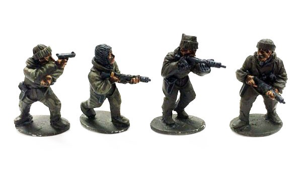 commando-amphibious-2