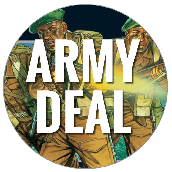 commando-army-deal