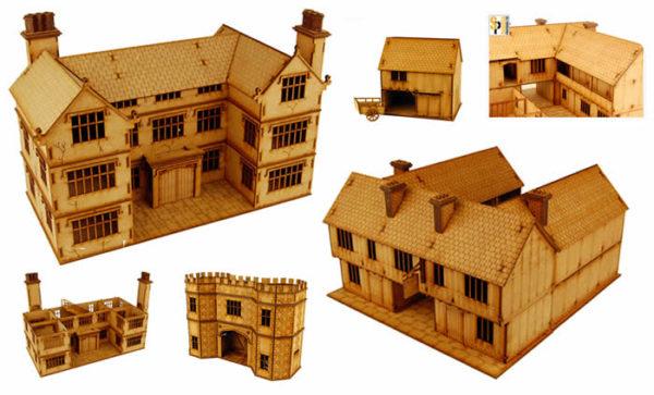 timber-framed700