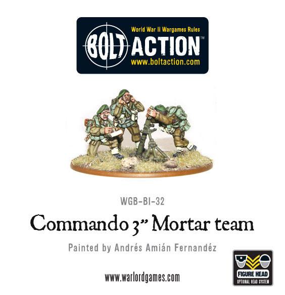 wgb-bi-32-cmdo-3inch-mortar-a_1024x1024