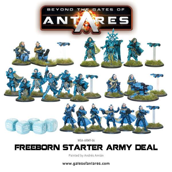 WGA-ARMY-04-Freeborn-Starter-army