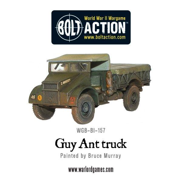 WGB-BI-57-Guy-Ant-truck-b