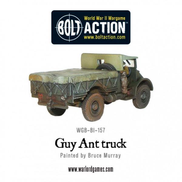 WGB-BI-57-Guy-Ant-truck-d