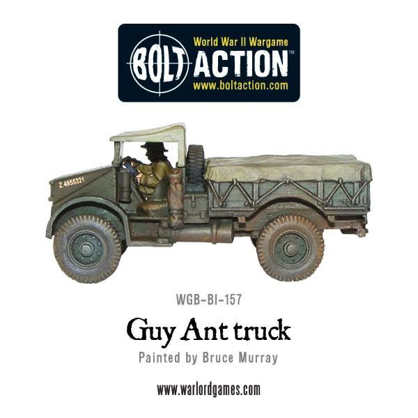 WGB-BI-57-Guy-Ant-truck-e