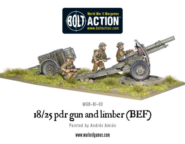 WGB-BI-60-BEF-18-25pdr-and-limber-a