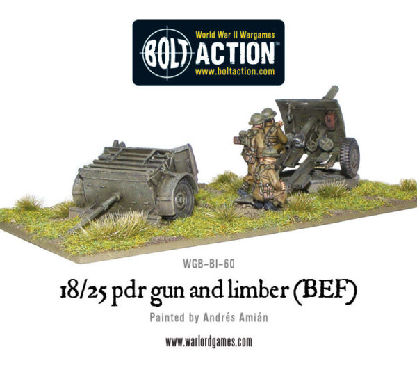 WGB-BI-60-BEF-18-25pdr-and-limber-d