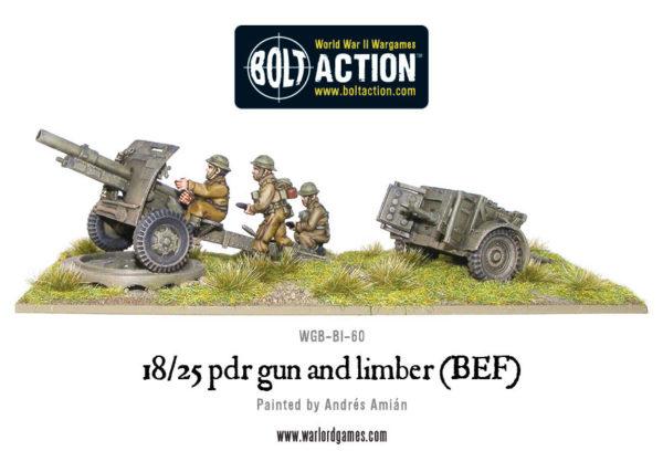 WGB-BI-60-BEF-18-25pdr-and-limber-e