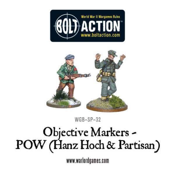 WGB-SP-32-Objective-Marker-POW