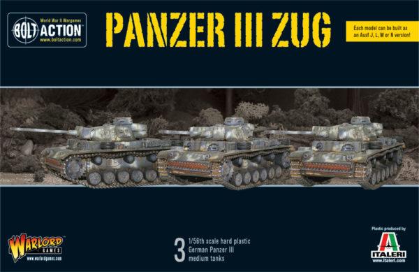 WGB-START-26-Panzer-III-Zug-a