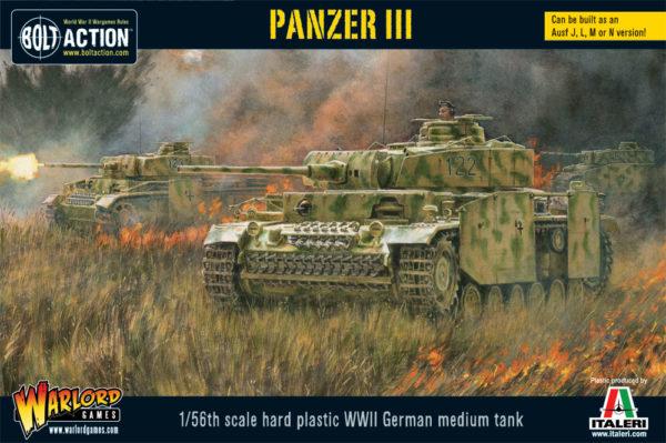 WGB-WM-510-Panzer-III-a