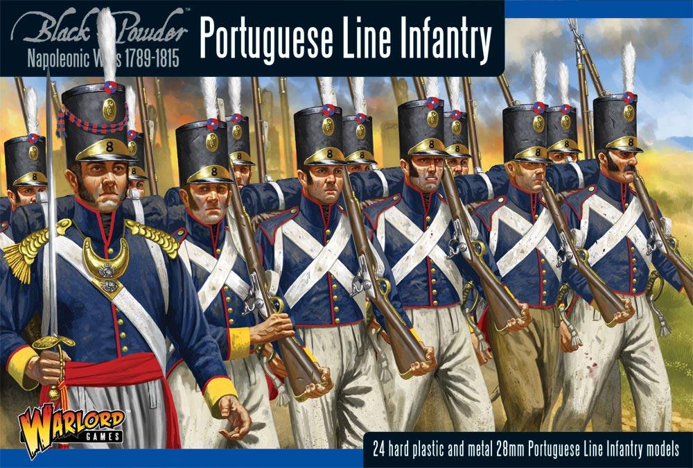 WGN-PO-01-Portuguese-Line-Infantry-adjusted