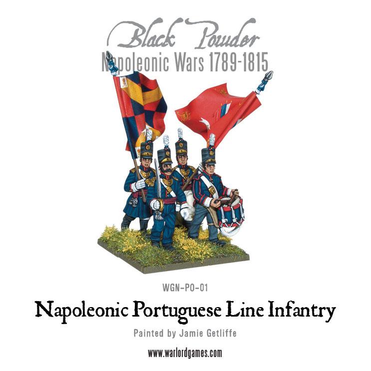 WGN-PO-01-Portuguese-Line-Infantry-c