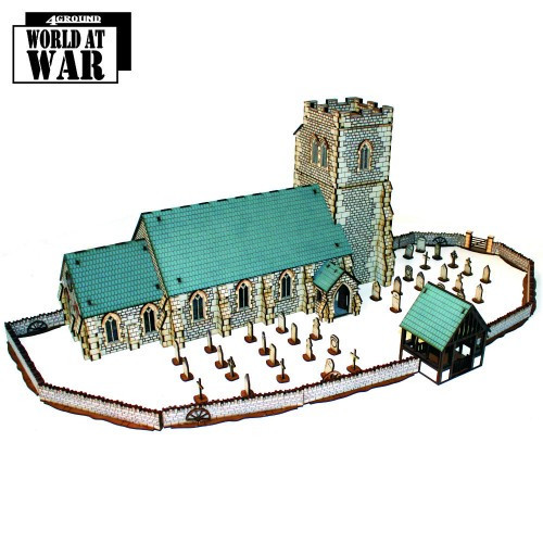 4Ground Parish Church Collection28S-WAW-S10_1-500x500_1024x1024