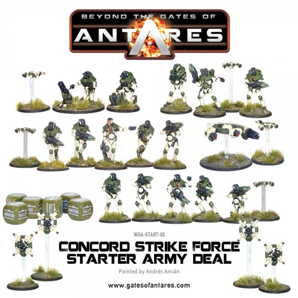 Concord-New-Army-Deal-600x600